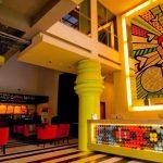 أفضل الفنادق الرخيصة في جاكرتا