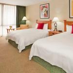 افضل فنادق ولاية اوهايو بأمريكا