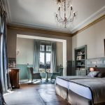 افضل فنادق مدينة مونبلييه بفرنسا