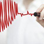 فوائد التنفس العميق للقلب