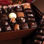 فوائد تناول حليب الشوكولاته للرياضيين