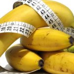 فوائد الموز مع القهوة قبل التمرين