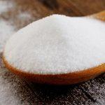 فوائد بيكربونات الصودا في علاج الإمساك