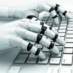 طريقة اختيار أفضل روبوتات في الفوركس