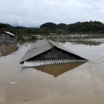 فيضانات الصين - 671188