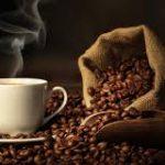 تناول القهوة يطيل العمر