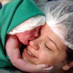 """حقيقة علاج """" كاربيتوسين """" لإيقاف نزيف ما بعد الولادة"""