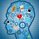معلومات عن علم النفس التجاري
