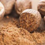 الفرق بين حساسية البذور وحساسية المكسرات