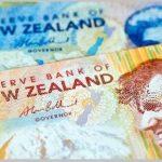 أهمية عدم تجاهل أزواج العملات الصغرى في الفوركس