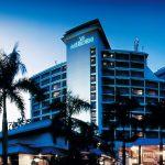 أفضل الفنادق التي تناسب العائلات في جاكرتا