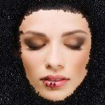 فوائد ماسك الكافيار لعلاج تجاعيد البشرة