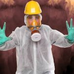 نظرة على الظروف الصحية والاجتماعية للناجيين من فيروس الإيبولا