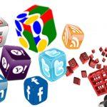 مفهوم ومميزات التجارة الالكترونية الاجتماعية