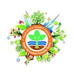مبادرة الشراء الأخضر للحفاظ على البيئة بالكويت