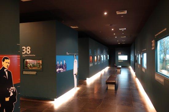 الفلبين متحف-الفلبين.jpg