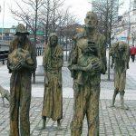 مجاعة البطاطس - 671195