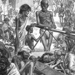 مجاعة الهند الكبرى - 671169