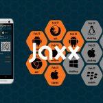 مميزات و عيوب محفظة jaxx للعملات الرقمية