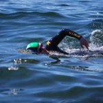 اضرار السباحة على التهاب الاذن
