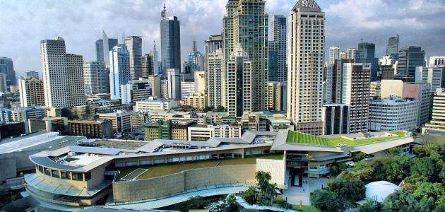 صور السياحة العائلية في الفلبين مدينة-مانيلا.jpg