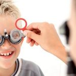 أفضل مراكز علاج العيون و تصحيح الإبصار بالدمام