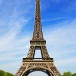 سبب تسمية برج إيفل بهذا الاسم