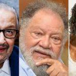 المهن الحقيقية للفنانين المصريين قبل الشهرة