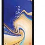 مواصفات وتصميم سامسونج Galaxy Tab S4 الجيل الرابع