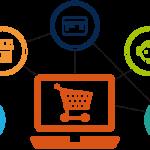 تجارب مميزة لعمليات الدفع في مواقع التجارة الالكترونية