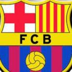 حقائق تاريخية عن نادي برشلونة الاسباني