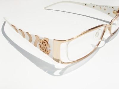 f02bff922 نظارة نسائية ذهبي | المرسال