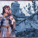 ولادة بنت المستكفي شاعرة الأندلس