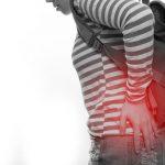 كيفية التفرقة بين ألم الكلى وألم الظهر