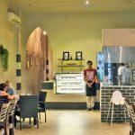 أفضل المطاعم الموجودة في الحي الصيني بكوالالمبور