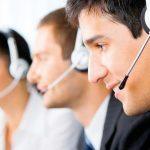 اسئلة المقابلة الشخصية عن خدمة العملاء لشركة اتصالات