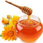 أعراض حساسية عسل النحل وطرق علاجها