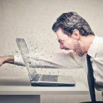مفهوم الغضب في علم النفس و كيفية التحكم فيه