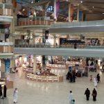 أرخص خمس أسواق شعبية في مكة