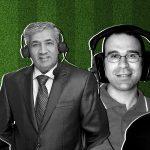 أشهر أقوال مذيعي كرة القدم العرب