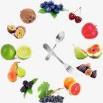 أفضل وأسوا الأوقات لتناول الفواكه لانقاص الوزن