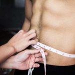 أعراض صحية خطيرة يجب على الرجال عدم تجاهلها