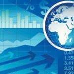 اكثر الدول لديها احتياطي في سوق الفوركس