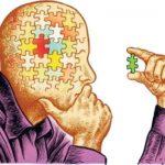 طرق لتحسين الوعي الذاتي في علم النفس