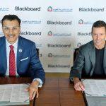 أول مركز للتعليم الرقمي بالشرق الأوسط في الامارات
