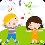 اسئلة المقابلة الشخصية لمعلمات رياض الاطفال