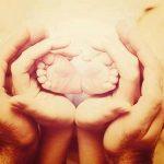 أدعية لعلاج العقم و حدوث الحمل بسرعة