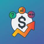 معلومات عن استراتيجية دفع ما بعد مبيعات الشراء