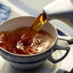 الأثار الجانبية للافراط في تناول شاي زهور الخشخاش