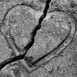 أقوال وحكم عن قسوة القلب